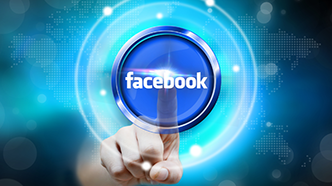 CityBlast Experiences EXPLOSIVE 43% Growth In Engagement On Facebook