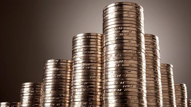 tax-tips-for-realtors