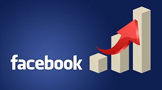 How to Double Your Facebook Leads in 10 minutes a Day