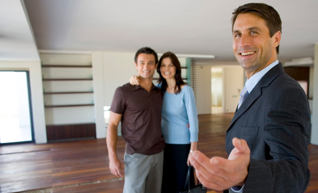 Keys To Creating Work As A New Realtor