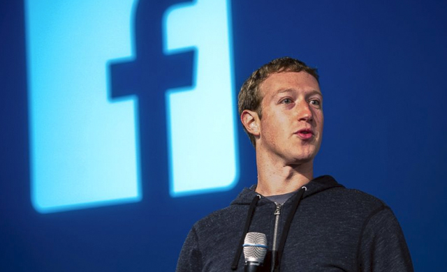 Mark Zuckerberg's Keys To Hiring the Right People