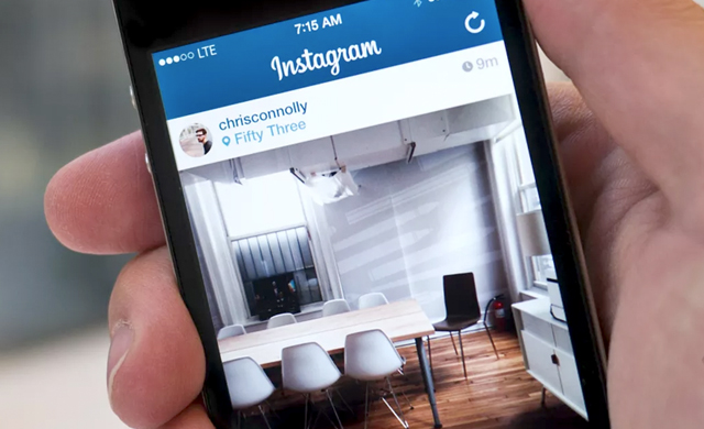 Master Tips On Using Instagram To Sell Homes