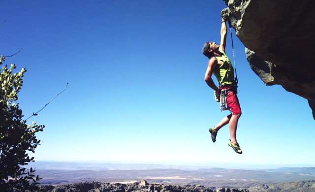 4 Big Reasons Why You Should Take Risks In Business