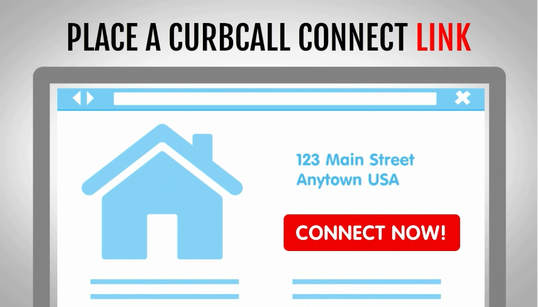 11 Real Estate Tech Tools that Will Simplify Your Life curb call