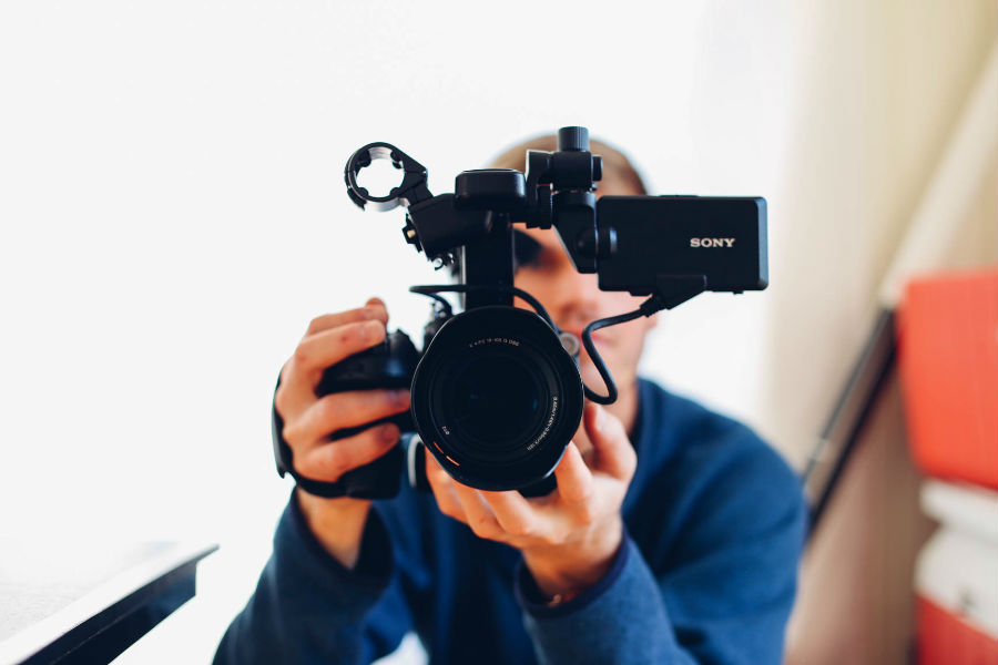 The Photography Tips You Need to Sell Your Listings Now