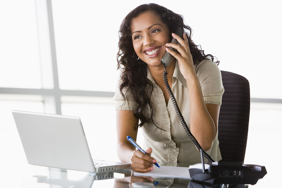 6 Proven Steps To Set Up More Appointments By Phone