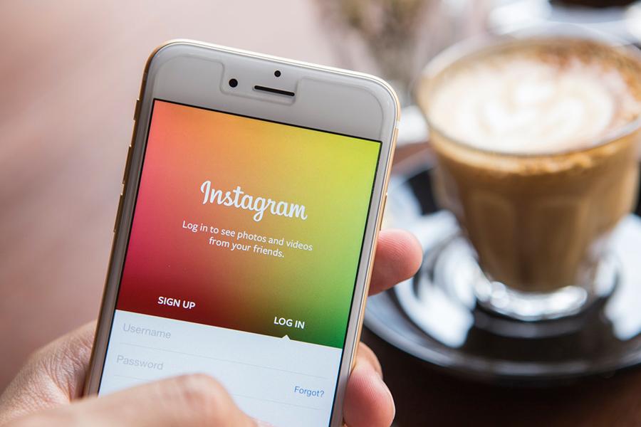 10 Ways To Use Instagram Marketing Like A Pro