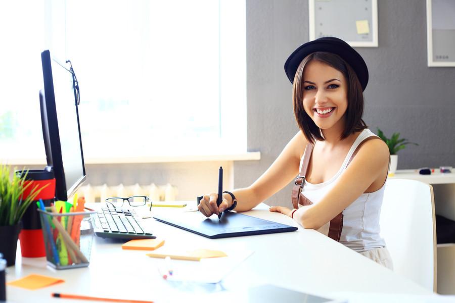 3 Marketing Secrets To Get Your Website Noticed