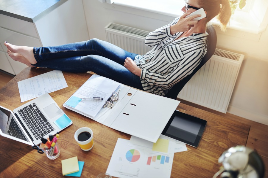 2 Traits All Entrepreneurs Need To Have