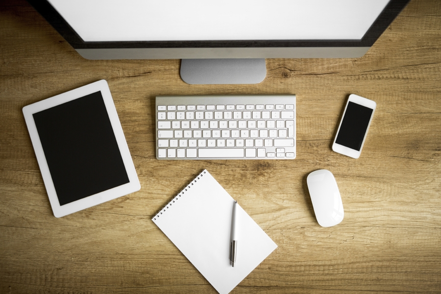 The 5 Essential Tips For Marketing Success