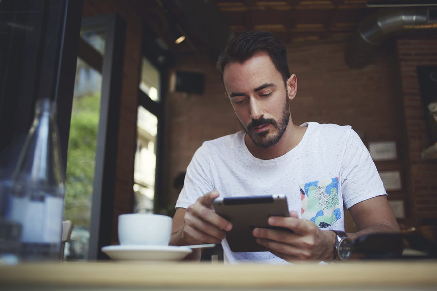 3 Successful Habits You Need To Start Right Now