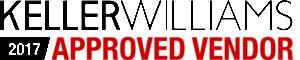 KW_ApprovedVendor17_Logo_RGB
