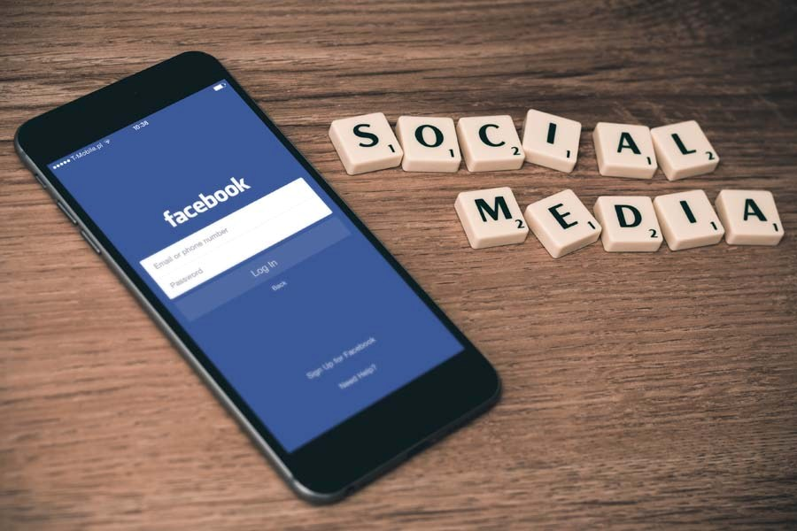 The Secret To Optimizing Facebook For Your Business