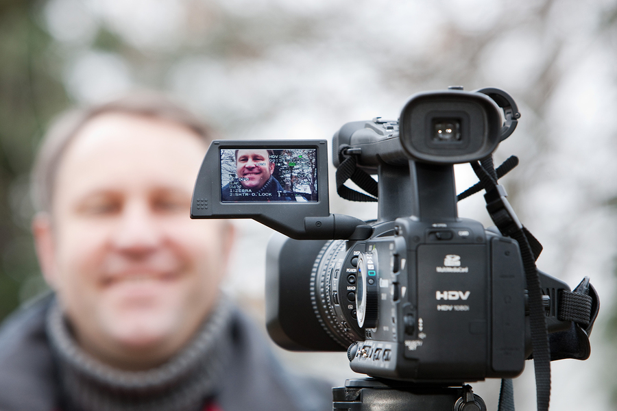 5 Questions To Get The Best Video Testimonials